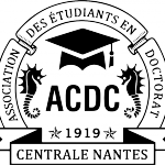 acdc logo PNG