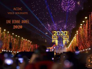 ACDC - 2020